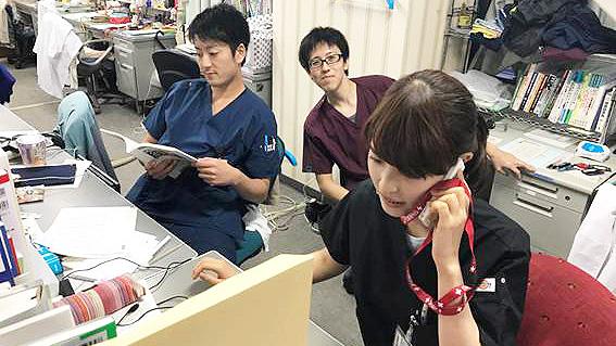 研修医日記:2016年9月_photo02